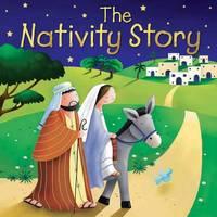 Nativity Story by Juliet David