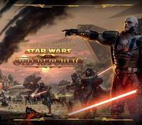 The Art and Making of Old Republic by Frank Parisi