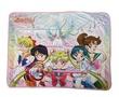 Sailor Moon: Super Group Sublimation - Throw Blanket