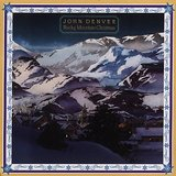 Rocky Mountain Christmas [Remaster] by John Denver