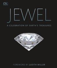 Jewel by DK