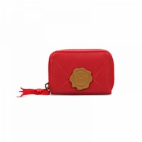 Harry Potter Mini Howler Purse
