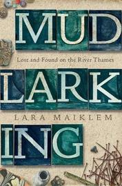 Mudlarking by Lara Maiklem
