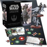 Star Wars Legion: Tauntaun Riders Unit Expansion