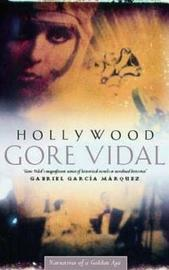 Hollywood by Gore Vidal image