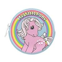 My Little Pony - Retro Coin Purse