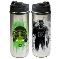 Star Wars: Rogue One - Stainless Steel Water Bottle
