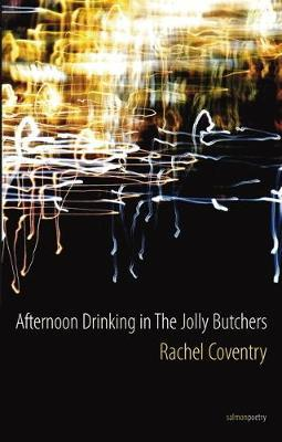 Afternoon Drinking at The Jolly Butchers by Rachel Coventry
