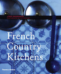 French Country Kitchens by Linda Dannenberg