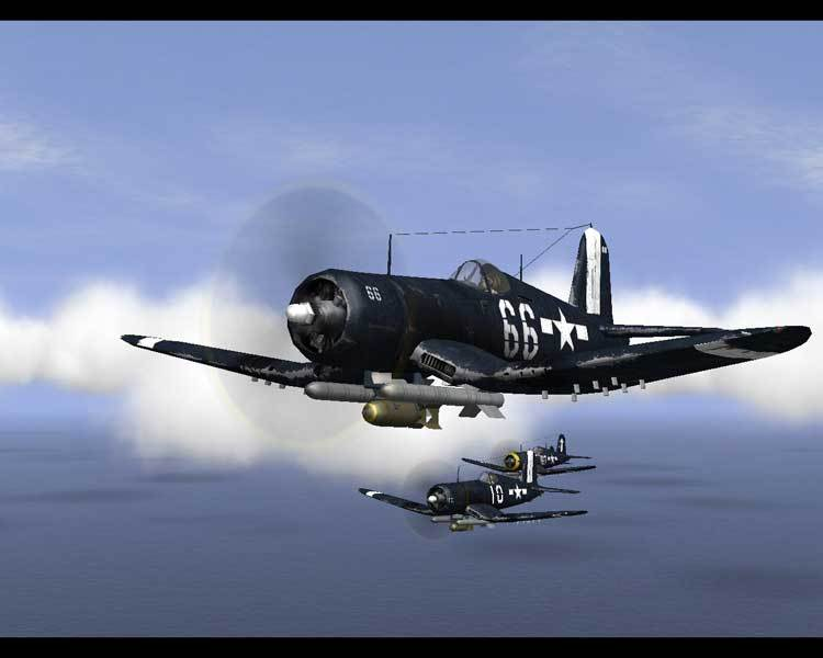 IL-2 Sturmovik Ultimate Edition for PC Games image