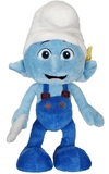 Smurfs 2 - Basic 28cm Plush - Handy