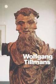 Wolfgang Tillmans by Julie Ault image