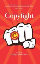Copyfight
