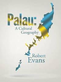Palau by Robert Evans