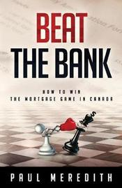 Beat the Bank by Paul Meredith image
