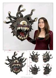 Dungeons & Dragons - Beholder Trophy Figure