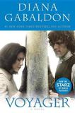 Voyager (Starz Tie-In Edition) by Diana Gabaldon