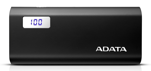 ADATA P12500D 12500mAh Power Bank