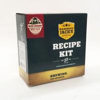Mangrove Jack's Recipe Kit: Classic Irish Creamy Red Ale