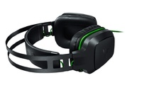 Razer Electra V2 Gaming Headset (Black) for PC