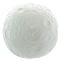 Moon Light image