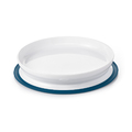 OXO Tot: Stick & Stay Suction Plate