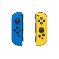 Nintendo Switch Joy-Con Fortnite Fleet Force Bundle for Switch