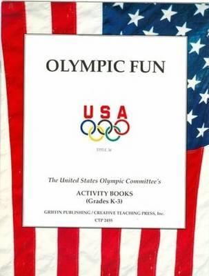 Olympic Fun image
