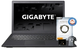 "15.6"" Gigabyte i7 Laptop with 2GB GTX 950m"