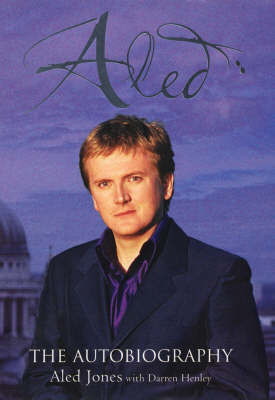 Aled by Aled Jones