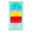 Sunnylife Kids Towel - Ice Lolly
