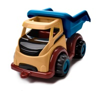 Viking Toys - Mighty Tipper Truck