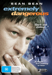 Extremely Dangerous (2 Disc Set) on DVD