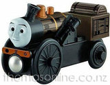 Thomas & Friends Wooden Railway - Rusty Stephen