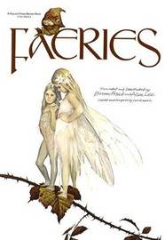 Faeries by Brian Froud image