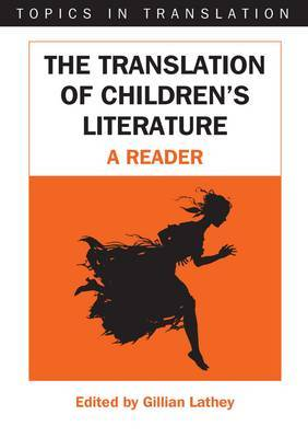 The Translation of Children's Literature image