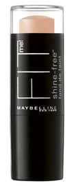 Maybelline Fit Me Shine-Free Stick Foundation - Ivory (9g)