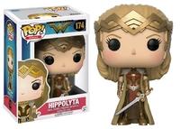 Wonder Woman Movie - Hippolyta Pop! Vinyl Figure image