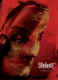 Slipknot (sic)nessess - Live At Download (2 Disc Set)