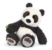 Nici: Panda Yaa Boo - 35 cm