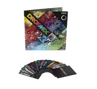 DropMix: Playlist Pack - Rock (Ouroboros)