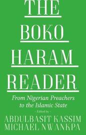 The Boko Haram Reader image