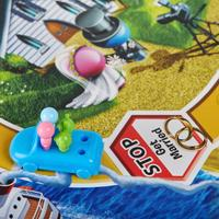 The Game Of Life - Board Game image