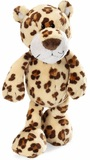 Nici: Wild Friends - Leopard