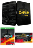 Project Cars ANZ Limited Edition for Xbox One
