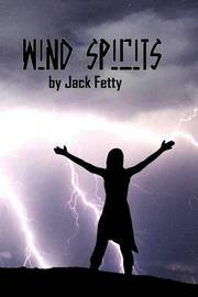 Wind Spirits by Jack Fetty image