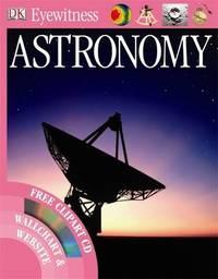 Astronomy image