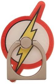 DC Comics: Adhesive Phone Ring - The Flash