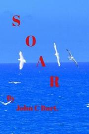 Soar by John C Burt image