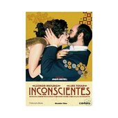Unconscious on DVD
